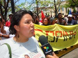 protesta_berta_caceres