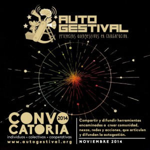 Convocatoria-Autogestival-2014-1
