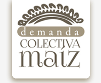 demandacoletiva21