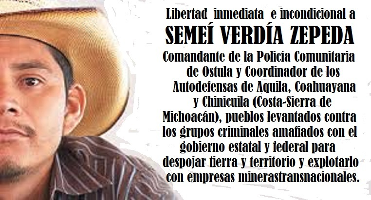 SemeiVerdiaZepeda_libertad-