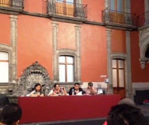 conferencia-fco-barcenas-300x253