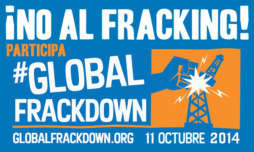 Global-frackdown-espaC3B1ol