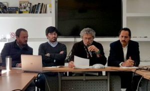 conferencia-prensa_gus-castro_denuncia-estado-hondurenno-350x213