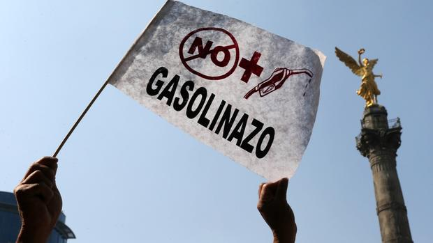 gasolinazo-protestas-mexico-1