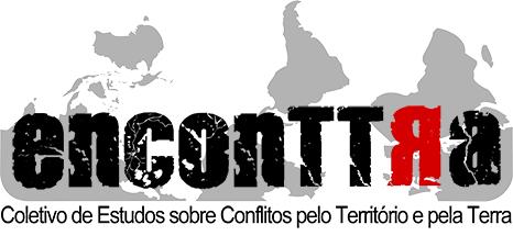banner_1489800766_5_4_logo_enconttra (1)