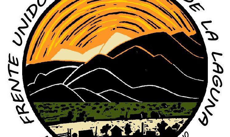 Logo 1. FUPLDVT (colores)