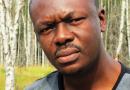 Philip Jakpor: la lucha en contra de la privatización del agua en Lagos, Nigeria