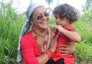 Las luchas por tierra y territorio en el Cauca, Colombia –  Entrevista a Vilma Almendra
